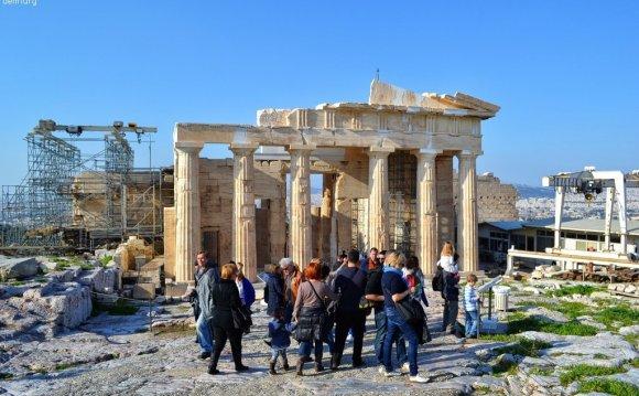 Статьи и советы туристам
